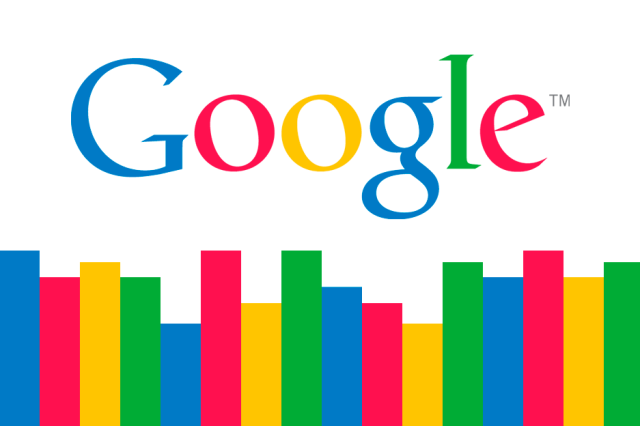 internet download manager google chrome iliskilendirme 2018